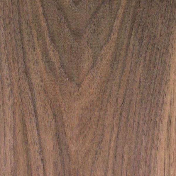 Black Walnut Wood Walking Cane Shaft