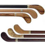The Shillelagh Walking Cane