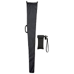 Walking Cane Case & Gift Bag Combo
