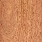 Extra Strong Jatoba Wood Walking Cane 500 Pounds